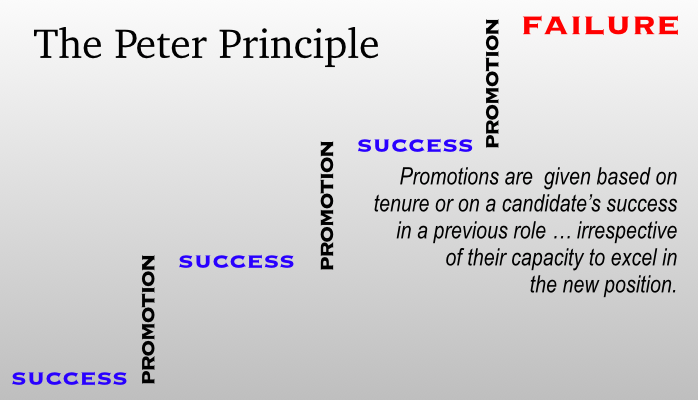 peter-principle-image-2